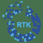 rtk-png